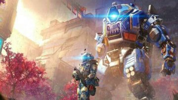 Titanfall 3 Isn't Coming Anytime Soon, Respawn Says