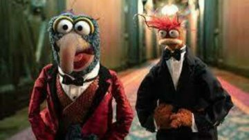 New On Disney Plus In October 2021: Muppets Haunted Mansion, What If…? Season Finale,...